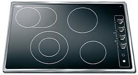Bếp hồng ngoại Elica PCV 4HL 77 LUSSO