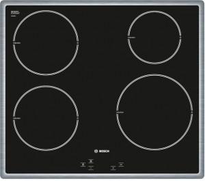 Bếp từ âm Bosch Pie645Q14E
