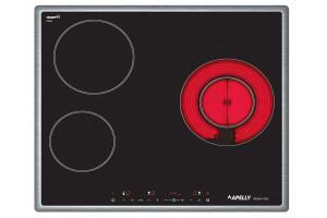 Bep-dien-HL360AF-AP-ITA82-300x200