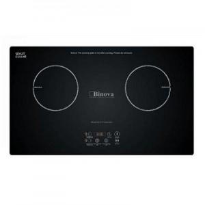 Bếp từ âm Binova BI-217-Induction