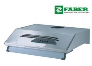Máy hút mùi Faber 2905(2M-90)