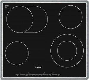 Bếp hồng ngoại Bosch PKN 645 T 14
