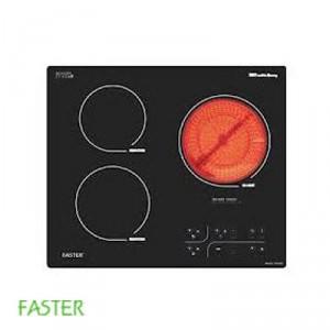 Bếp điện từ Faster FS 3SE