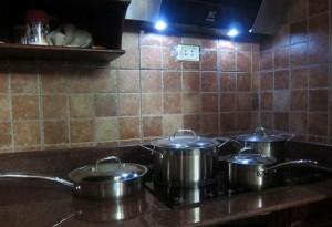 Địa chỉ bán buôn bếp từ ba bếp