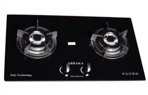 Bếp gas âm ABBAKA AB-617LX
