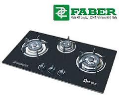 Bếp gas kính âm Faber FB A05G3