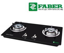 Bếp gas kính âm Faber FB A08G2
