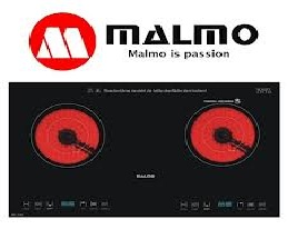 Bếp hồng ngoại Malmo MC 214EI