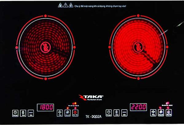 bep-hong-ngoai-Taka-TK-DQ02A