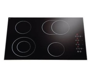 Bếp hồng ngoại Nardi 90 PV 742 DTC