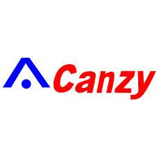 Bếp từ đôi Canzy dùng có tốt không ?