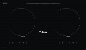 Bếp từ Canzy CZ-202I
