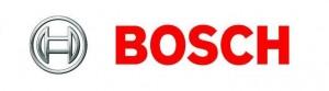 Bếp từ đôi Bosch dùng có tốt không ?