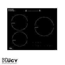 Bếp từ Kucy KI-3368