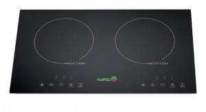 Bếp từ âm kính Napoli NA 800K3