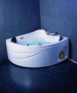 Bồn tắm massage appollo xuất xứ ở đâu ?