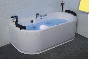 bon-tam-massage-MBM-180S