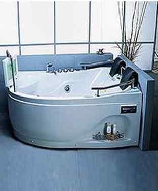 Địa chỉ bán bồn tắm massage appollo chính hãng giá rẻ