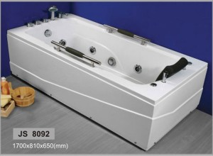 bon-tam-massage-js-8092