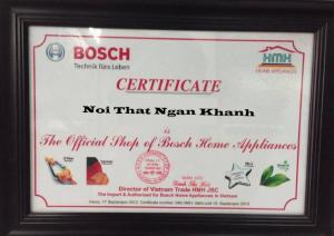 chung-nhan-bosch