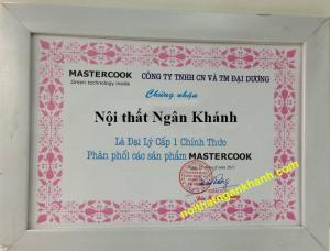 chung-nhan-mastercook