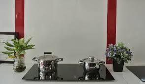 Đại lý bán bếp từ tại Thái Bình