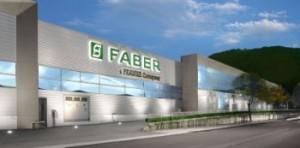 Địa chỉ bán bếp từ Faber uy tín nhất tại Hà Nội