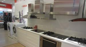 Địa chỉ bán bếp từ bốn bếp tại Quảng Ninh