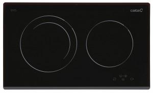 Bếp từ Cata I 2PLUS( hình tròn)