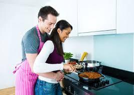 Bếp từ Chefs có tiết kiệm điện không ?