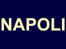 Bếp từ đôi Napoli dùng có tốt không