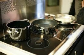 Tư vấn lựa chọn bếp điện kết hợp bếp từ hãng nào tốt nhất