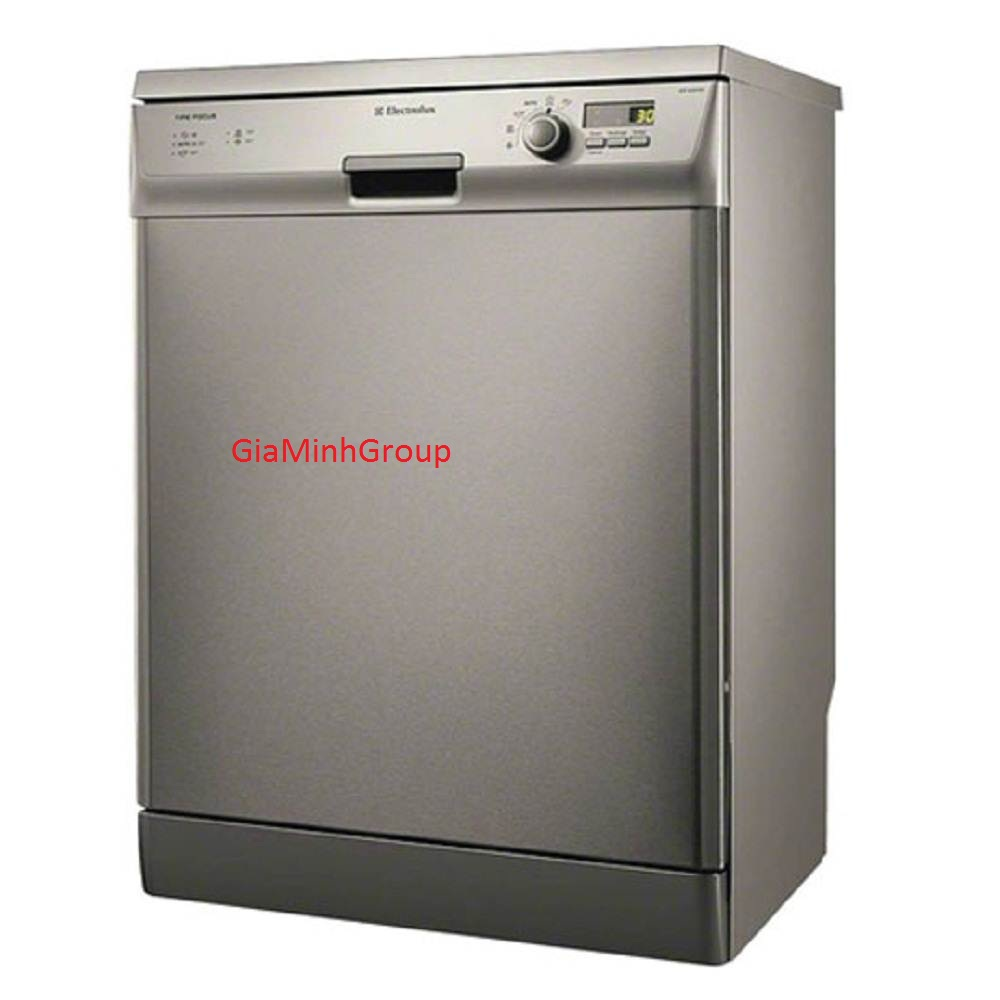 may rua bat electrolux esf65050x