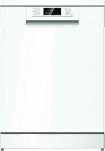 may-rua-bat-fasster-fs-402f-210x300