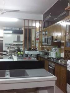 Địa chỉ bán bếp từ Bosch uy tín nhất tại Hà Nội