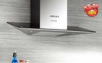 small_12_2013_4_May-hut-mui-treo-tuong-ABBAKA-98KV-90