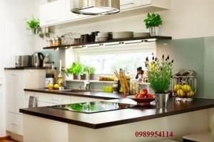Địa chỉ bán bếp từ bốn bếp tại Vĩnh Phúc